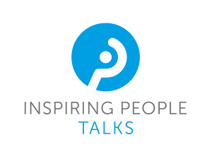 Inspiring People Talks