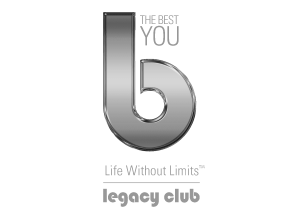 The Best You Legacy Club
