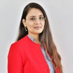 Sirisha Ravuri