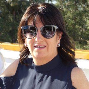 Glenda Smithson