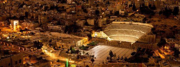The Best You Legacy Club - Amman
